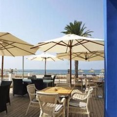 Отель Azul Playa Испания, Пальма-де-Майорка - отзывы, цены и фото номеров - забронировать отель Azul Playa онлайн питание фото 4