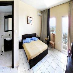 Acrotel Lily Ann Beach Hotel комната для гостей фото 2