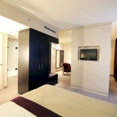 Lindner Hotel Am Belvedere комната для гостей фото 8