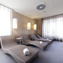 Lindner Hotel Am Belvedere комната для гостей фото 13