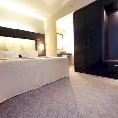 Lindner Hotel Am Belvedere комната для гостей фото 2