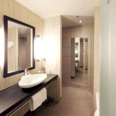 Lindner Hotel Am Belvedere ванная фото 3