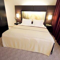 Lindner Hotel Am Belvedere комната для гостей фото 4