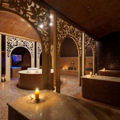 Отель Barceló Royal Beach Турецкая баня