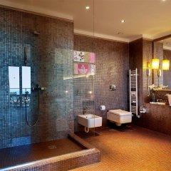 Отель Barceló Royal Beach ванная фото 5
