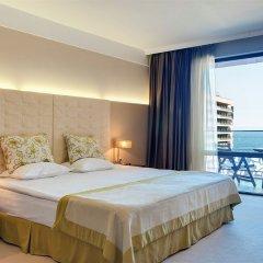 Отель Barceló Royal Beach комната для гостей фото 5
