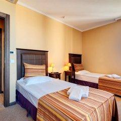 Отель Barceló Royal Beach комната для гостей фото 3