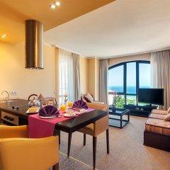 Отель Barceló Royal Beach жилая площадь фото 2
