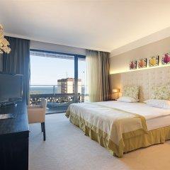 Отель Barceló Royal Beach комната для гостей фото 9