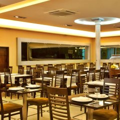 Turim Restauradores Hotel питание фото 8