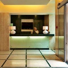 Turim Restauradores Hotel интерьер отеля