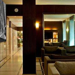 Turim Restauradores Hotel гостиничный бар