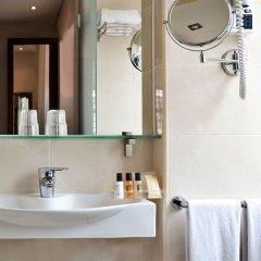 Turim Restauradores Hotel ванная