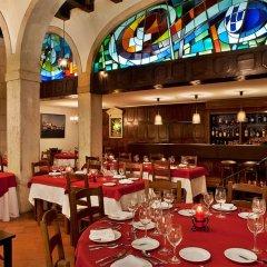 Turim Restauradores Hotel питание фото 7