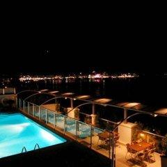 Отель Royal Maris бассейн фото 3