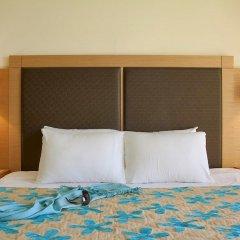 smartline Cosmopolitan Hotel комната для гостей фото 2