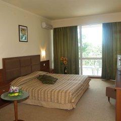 Hotel Alba - Все включено комната для гостей фото 2