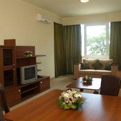 Hotel Alba - Все включено комната для гостей фото 3