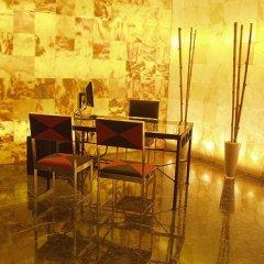 Отель Sens Cancun Мексика, Канкун - отзывы, цены и фото номеров - забронировать отель Sens Cancun онлайн питание