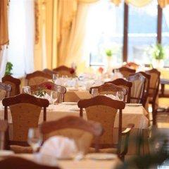 Гостиница Гранд-Петтине фото 4