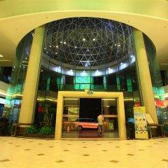 Nan Guo Hotel интерьер отеля фото 2