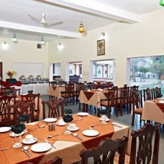Alwar Bagh Sariska by Aamod Resorts in Alwar, India from 113$, photos, reviews - zenhotels.com meals