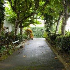 Отель Estalagem Senhora Da Rosa Понта-Делгада фото 8