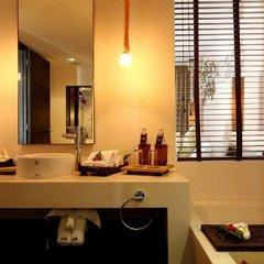 Отель Manathai Surin Phuket удобства в номере