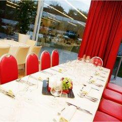 Отель Klass Hotel Италия, Кастельфидардо - отзывы, цены и фото номеров - забронировать отель Klass Hotel онлайн помещение для мероприятий фото 2