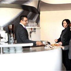 Отель Klass Hotel Италия, Кастельфидардо - отзывы, цены и фото номеров - забронировать отель Klass Hotel онлайн помещение для мероприятий