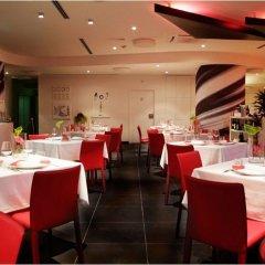 Отель Klass Hotel Италия, Кастельфидардо - отзывы, цены и фото номеров - забронировать отель Klass Hotel онлайн питание фото 3