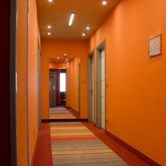 Отель Fortyfive Италия, Кивассо - отзывы, цены и фото номеров - забронировать отель Fortyfive онлайн интерьер отеля фото 3