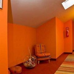Отель Fortyfive Италия, Кивассо - отзывы, цены и фото номеров - забронировать отель Fortyfive онлайн сауна