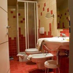Отель Fortyfive Италия, Кивассо - отзывы, цены и фото номеров - забронировать отель Fortyfive онлайн спа