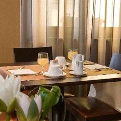 Отель Fortyfive Италия, Кивассо - отзывы, цены и фото номеров - забронировать отель Fortyfive онлайн питание фото 3