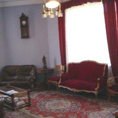 Отель Victoria Royal развлечения