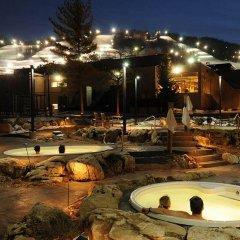 Отель Blue Mountain Resort фото 9