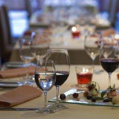 Jurmala SPA Hotel гостиничный бар