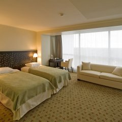 Jurmala SPA Hotel фото 2