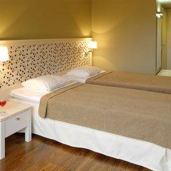 Jurmala SPA Hotel фото 9