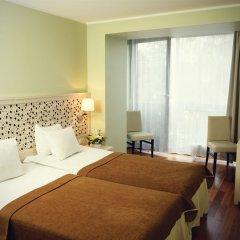 Jurmala SPA Hotel фото 5