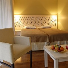 Jurmala SPA Hotel фото 8