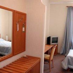 Гостиница Даккар Номер Бизнес с различными типами кроватей