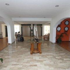 Отель Calypso Hotel Cancun Мексика, Канкун - отзывы, цены и фото номеров - забронировать отель Calypso Hotel Cancun онлайн ресепшен