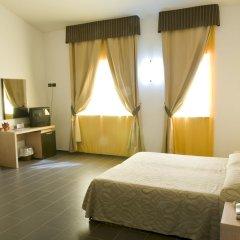Отель VOI Baia di Tindari Resort фото 3