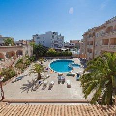 OK Hotel Bay Ibiza фото 3