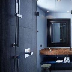 25hours Hotel The Trip ванная