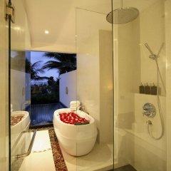 Отель La Flora Resort Patong фото 20