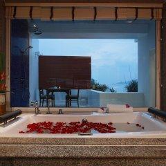 Отель La Flora Resort Patong фото 21
