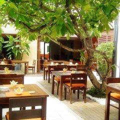 Отель La Flora Resort Patong фото 25